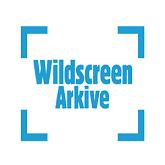 Wildscreen_ARKIVE