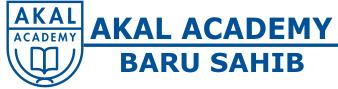 Akal-Academy-Logo