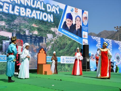 30th Annual Day Celebration (52)