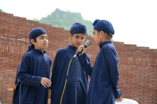 Hindi Debate (2)