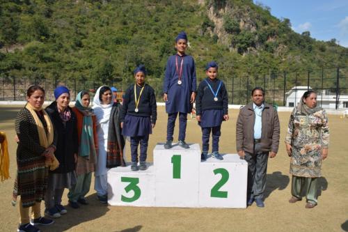 Sports Day at Akal Academy Ib School (10)