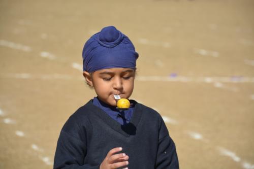 Sports Day at Akal Academy Ib School (4)