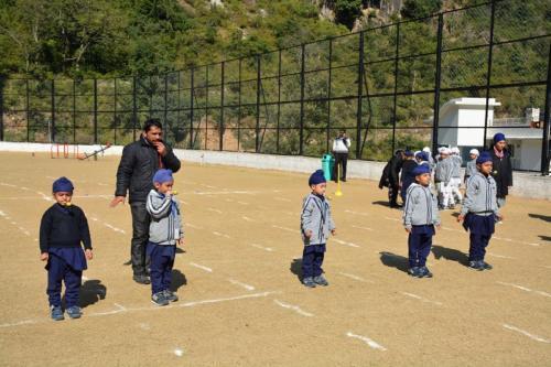 Sports Day at Akal Academy Ib School (5)
