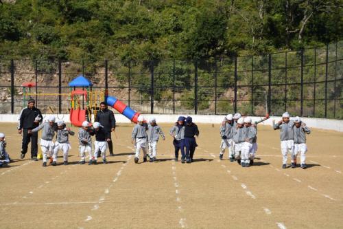 Sports Day at Akal Academy Ib School (6)