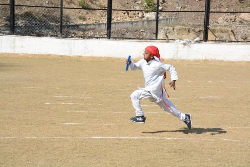 Sports Day at Akal Academy Ib School (9)
