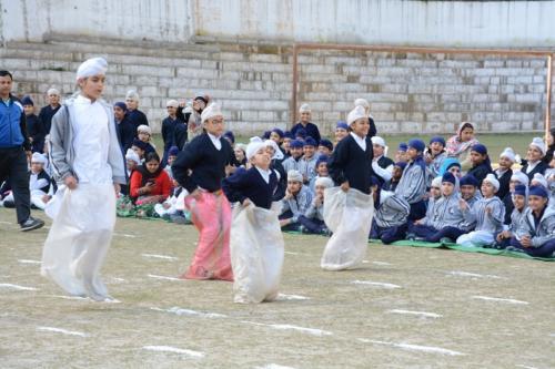 fun races at akal academy baru sahib IB (1)