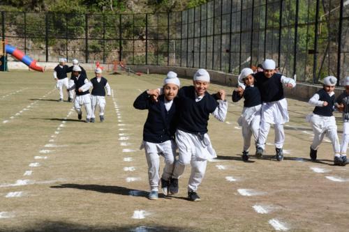 fun races at akal academy baru sahib IB (2)