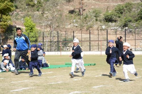 fun races at akal academy baru sahib IB (6)