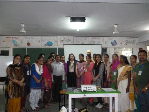 workshop may 2014 (1)