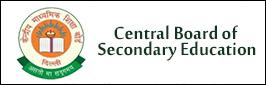 cbse logo_jpg