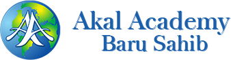 _Akal Academy Logo