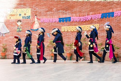 Folk dance 2017 (5)