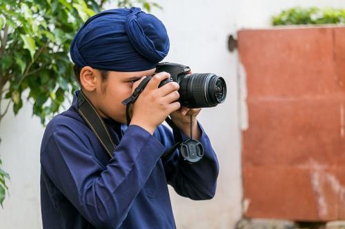Photography Club (5)