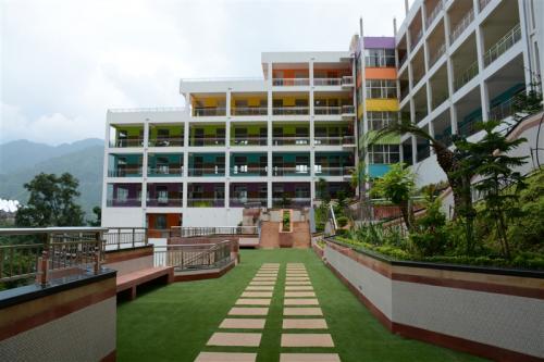 School Building (5)