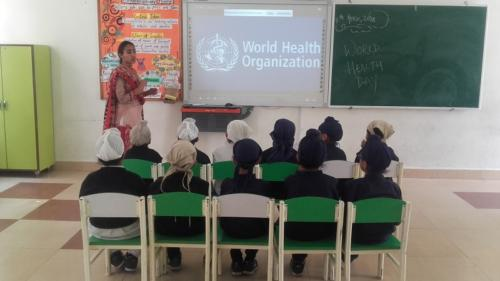 World Health Day (3)