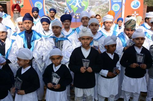 annual day (10)