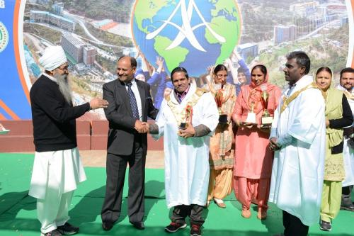 annual day (11)