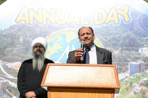 annual day (12)
