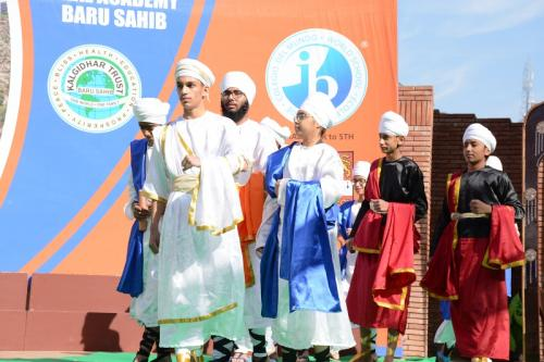 annual day (6)