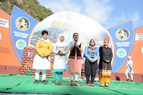 annual day (7)